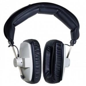 Beyer DT100 Headphones