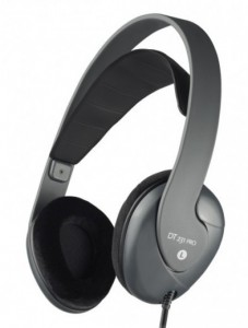 Beyer DT231 Headphones