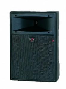 DAS DS12 Loudspeaker