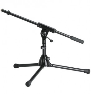 K & M 259-1 Microphone Stand