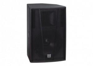 Martin Audio F15 Loudspeaker