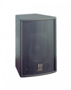 Martin Audio W0.5 Loudspeaker