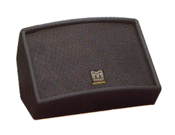 Martin Audio WM0.5 Loudspeaker