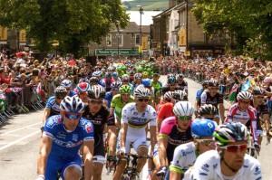 News Page Tour de France G2