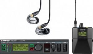 Shure PSM900 Kit
