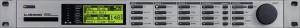TC Electronic M3000 Dual Digital Effects Unit