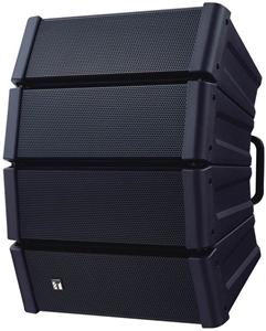 Toa HX5B Loudspeaker