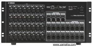 Yamaha Rio 3224-D Stagebox